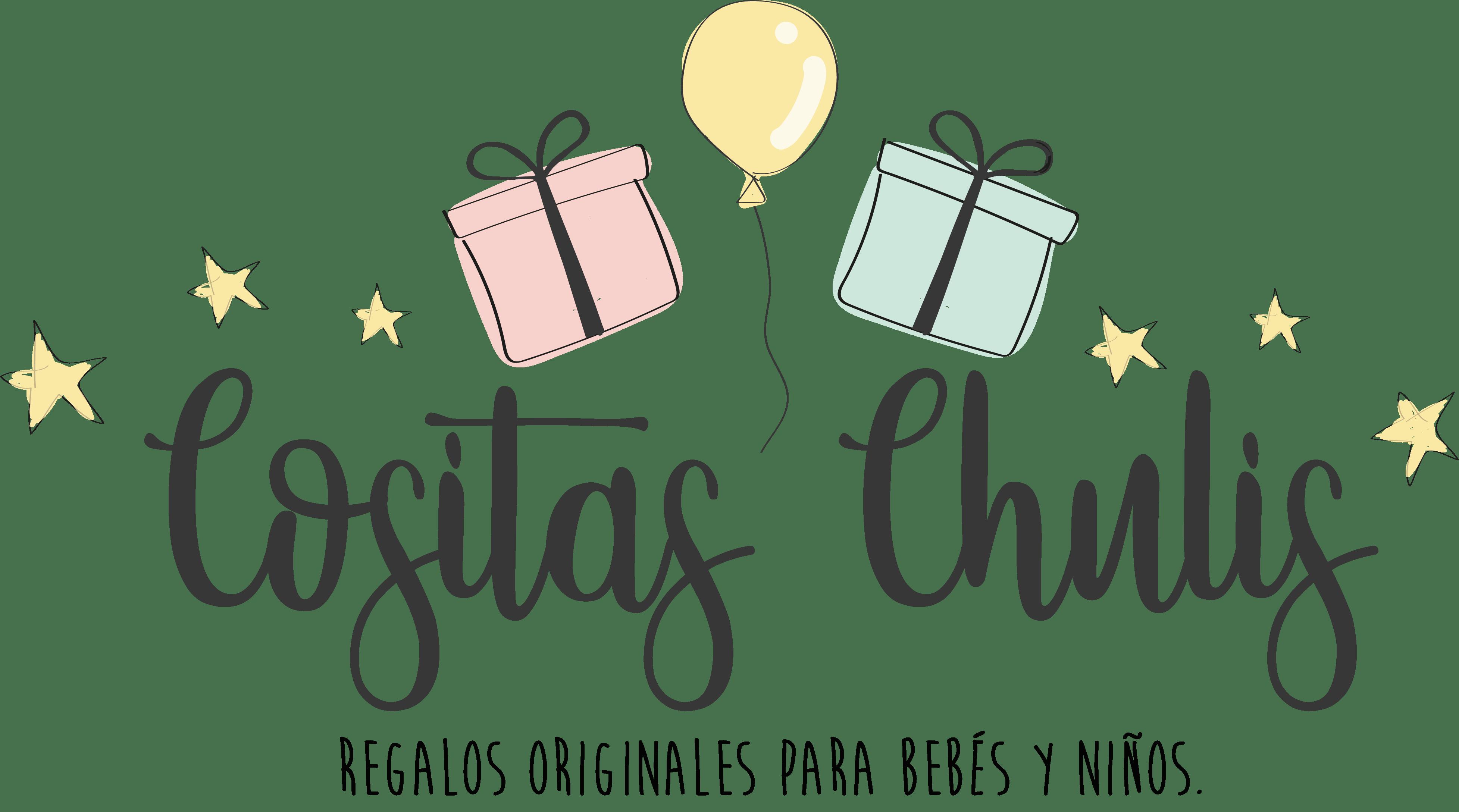 Cositas Chulis