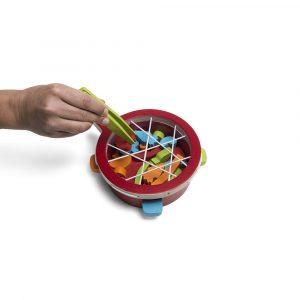 bs-toys-verduras-en-el-plato-el-juguete-de-cocinitas