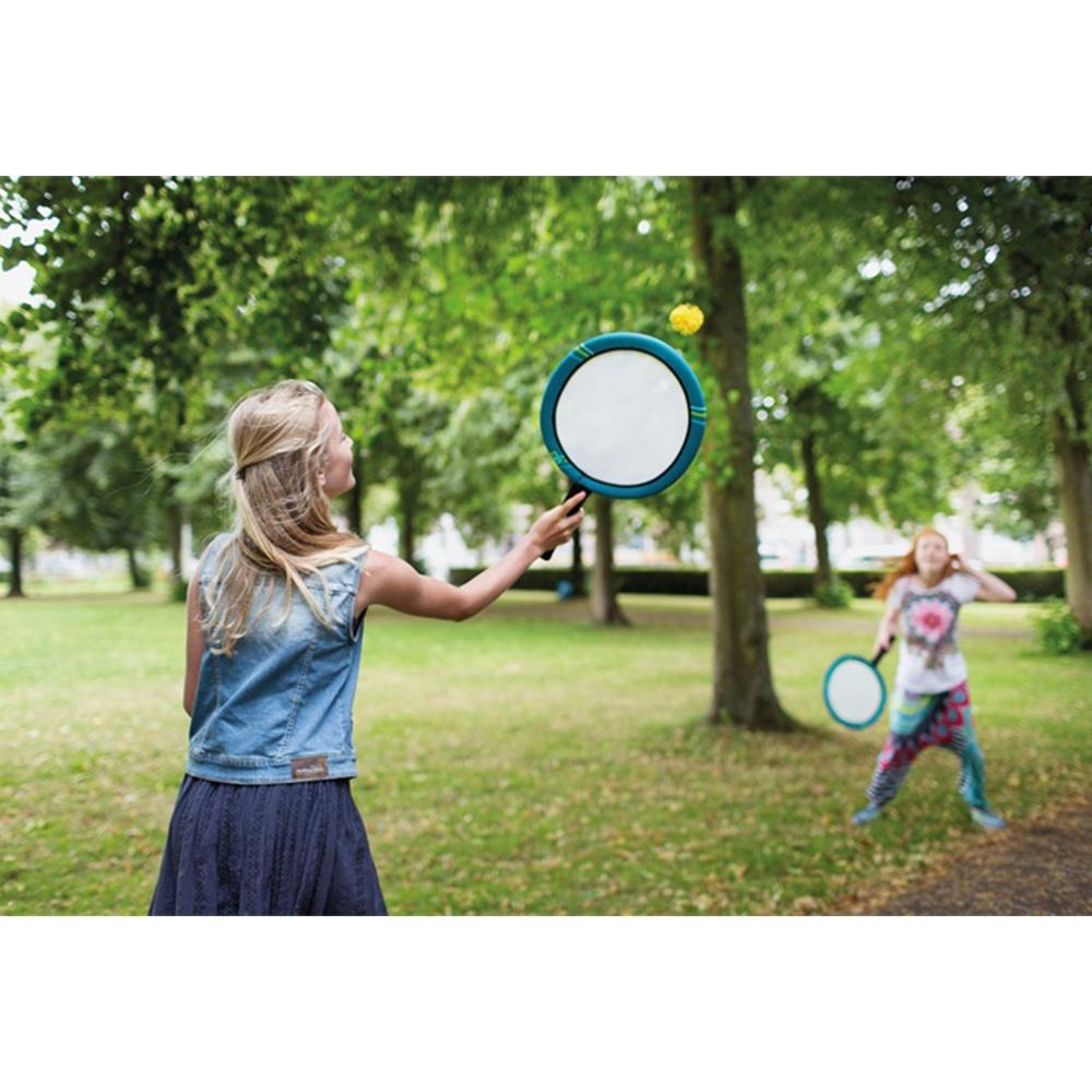 15-juegos-para-desarrollar-la-motricidad-gruesa-de-niños